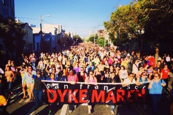Dyke March_featured
