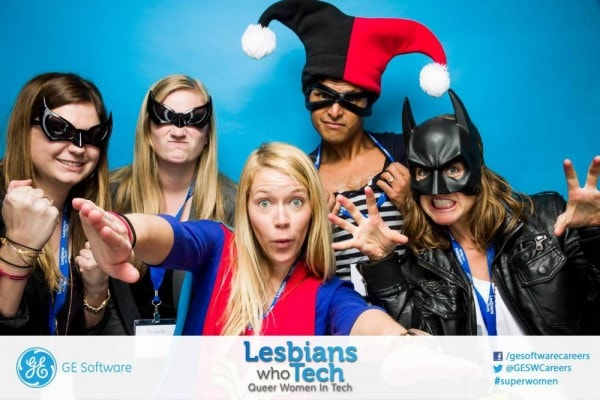 gray summit lesbian personals Meet lonedell singles online & chat in the forums dhu is a 100% free dating site to find personals & casual encounters in lonedell.