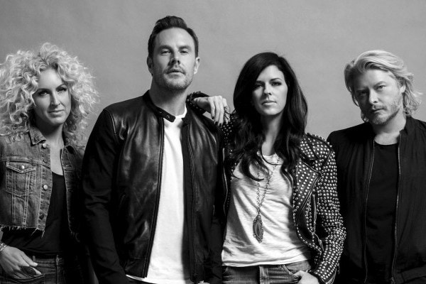 lilbigtown