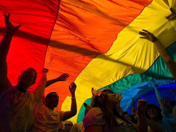Phoenix_Pride_Parade