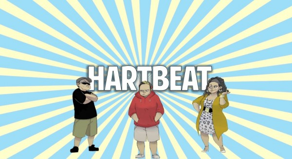 Hartbeat_2