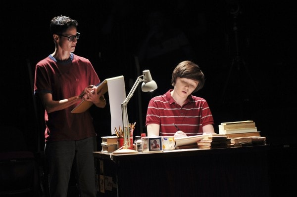 Fun_Home_3980_-_Beth_Malone__Emily_Skeggs_-_Photo_Credit_Jenny_Anderson