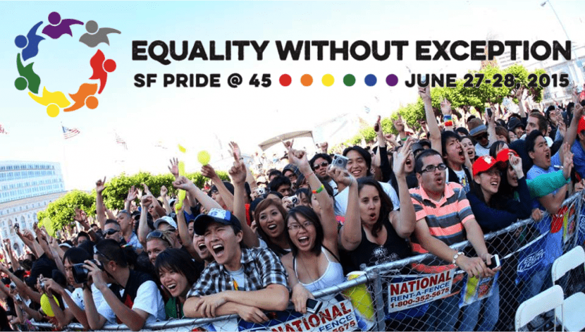 SF Pride_Blog