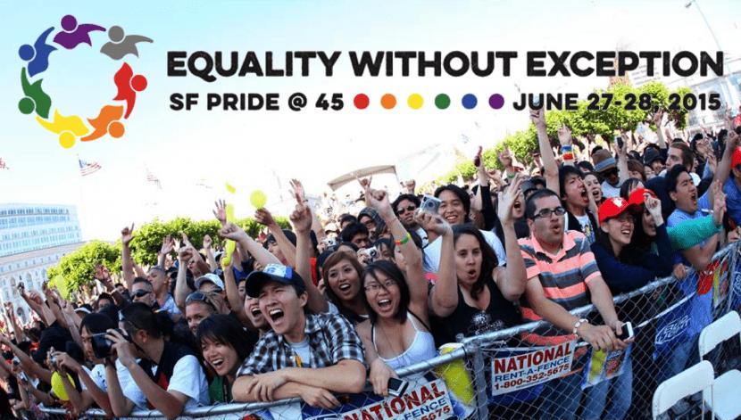 SF Pride_Blog