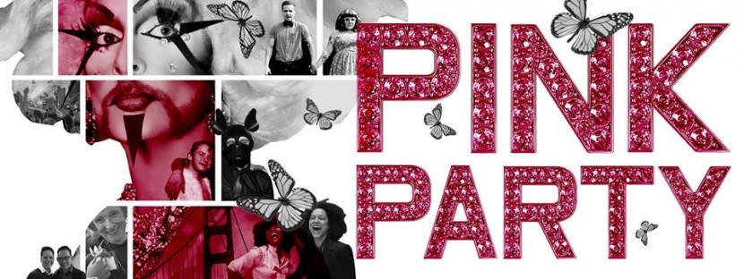 SF_Pink Pary