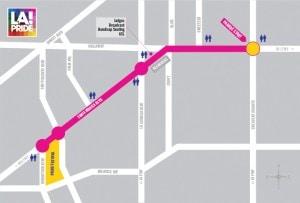 la_pride_2015_map