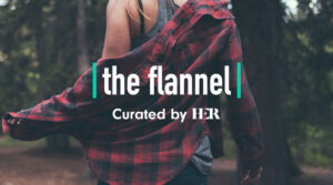 TheFlannel_Banner
