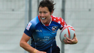 Jillion-Potter-USA-Olympic-Rugby-Team-Video