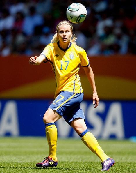 Lisa+Dahlkvist+Sweden+v+Australia+FIFA+Women+IZSl_Cm1nDgl
