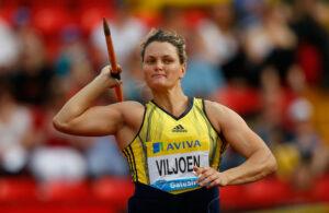 Sunette+Viljoen+IAAF+Diamond+League+Aviva+q8jngHM_8tol