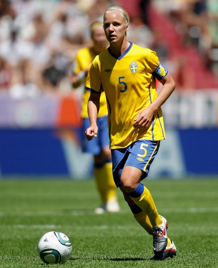 Sweden+v+Australia+FIFA+Women+World+Cup+2011+89KECpf6-Hdx