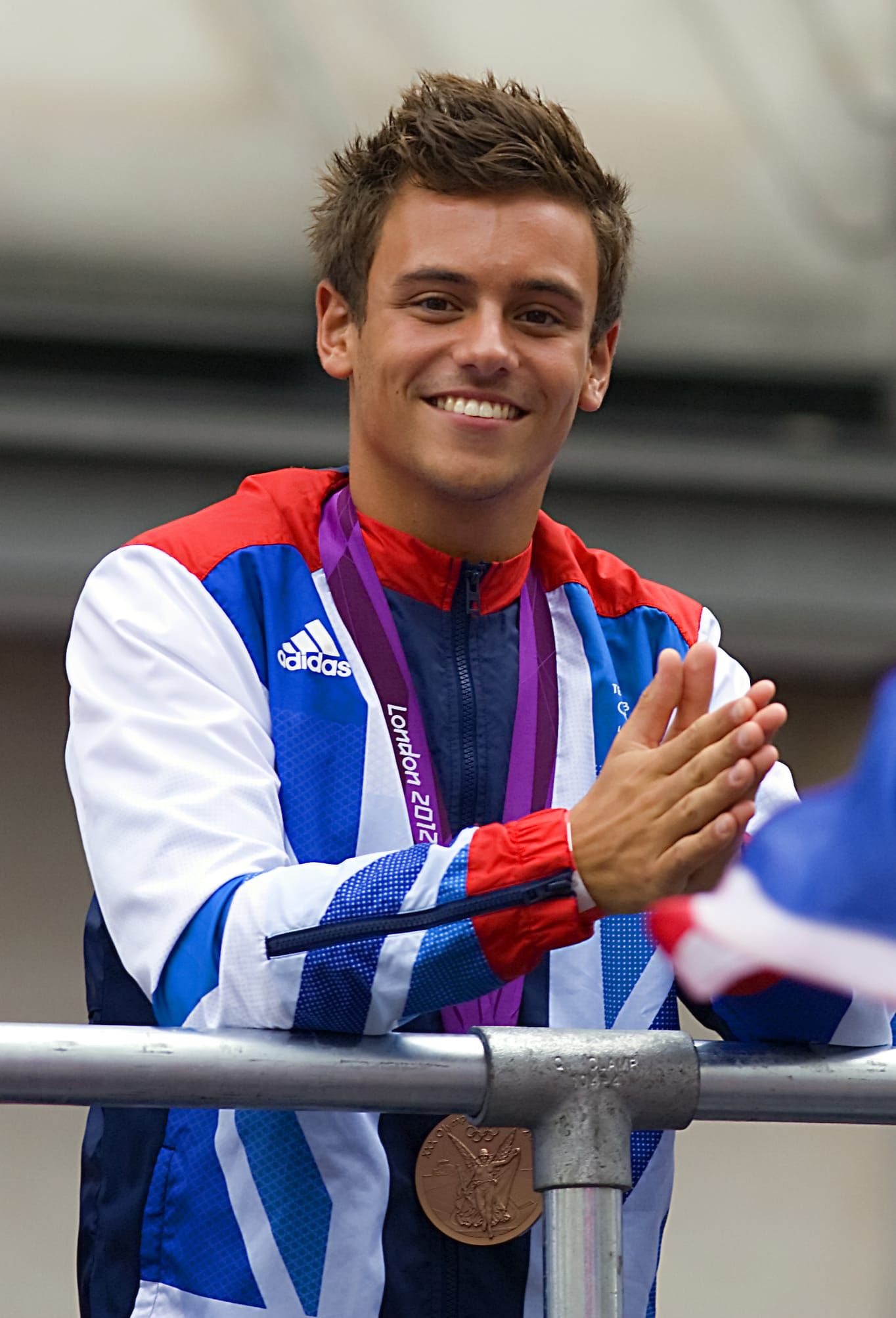 Tom_Daley_London_(cropped)