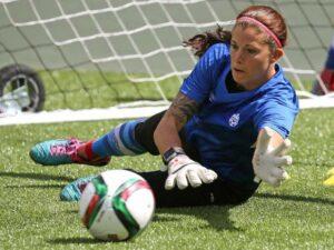 edmonton-alberta-june-5-2015-team-canadas-goalkeeper-st