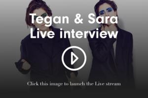 Blog Video Image