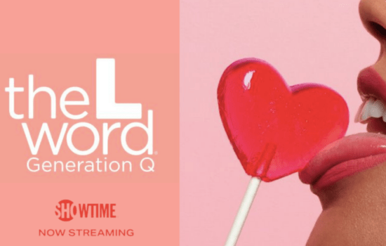 The L Word Generation Q Streaming Now on Showtime